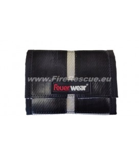 FEUERWEAR WALLET TED - AWT0000004