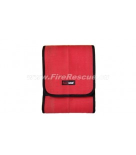 FEUERWEAR SHOULDER BAG JACK - SBJ0000001