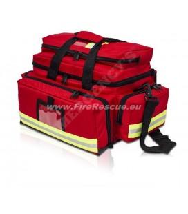 ELITE BAGS EMS NOTFALLTASCHE GREAT CAPACITY