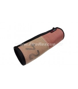 FEUERWEAR PENCIL CASE PAUL - ACP000011