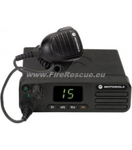 DM4401e DIGITAL MOBILFUNGERAT RADIO