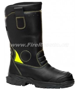 FAL SEGURIDAD FIREFIGHTERS BOOTS DRAGON