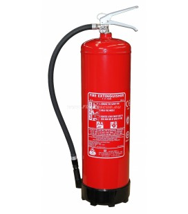 GASILNI APARAT PII PENA PREMIX MG30 9 L - DO -30°C