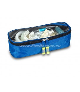 ELITE BAGS COLOURED COMPARTMENTS SET (4 PCS)
