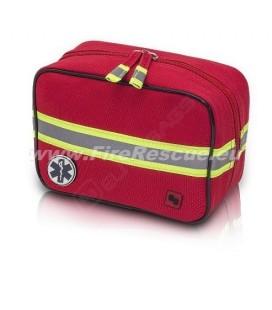 TORBICA ELITE BAGS EMERGENCY AMPOULE