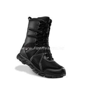FAL SEGURIDAD UNIFORMITY SHOES PATROL HIGH