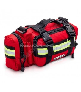 ELITE EMERGENCY HUFTTASCHE hüfttasche WAIST FIRST-AID KIT