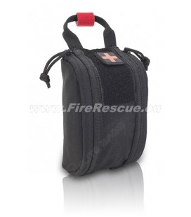 ELITE EMERGENCY HOLSTER COMPACT´S - BLACK