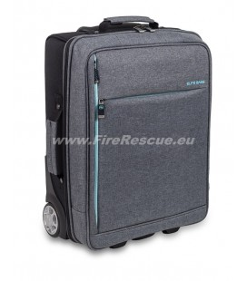 ELITE BAGS HOME CALL TROLLEY HOVI´S