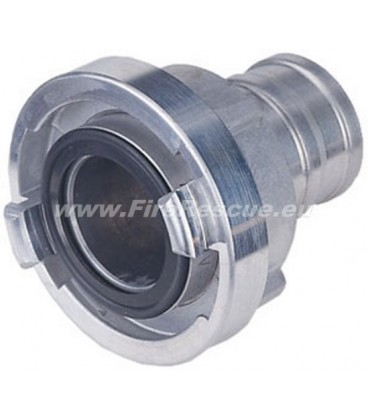 STORZ SUCTION COUPLING 38-H / Ø38