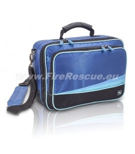ELITE HOME CALL BAG COMMUNITY'S - BLUE