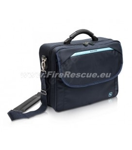 ELITE BAGS HOME CALL BAG CALL'S