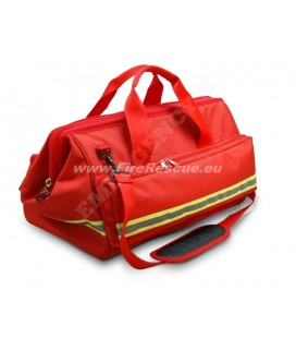 ELITE EMERGENCY BAG ACCES'S