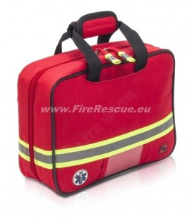 ELITE EMERGENCIES AMPULARIUMO TASCHE PROBE'S