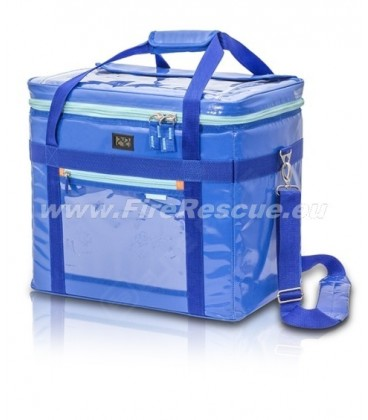 ELITE CLINICAL ANALYSIS BAG COOL'S