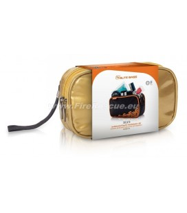 ELITE DIABETES BAG DIA'S DELUXE - GOLD