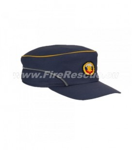 GZS OFFICER CAP