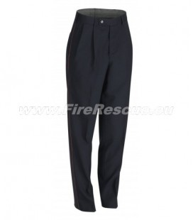 GZS MEN'S TROUSERS