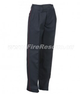 GZS WOMAN'S TROUSERS
